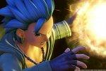 Dragon Quest 12, Square Enix sta assumendo per svilupparlo - Notizia