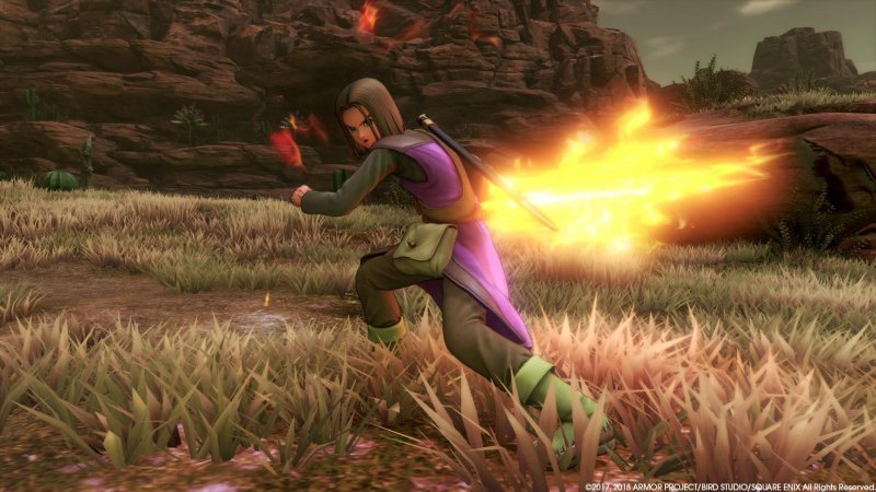 Dragon Quest Xi E3 2018 00018 Bor4S5I