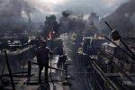 Dying Light 2, gli zombie di Techland tornano all'E3 2018 - Anteprima
