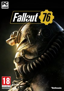 Fallout 76 per PC Windows