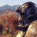 La presentazione di Fallout 76 in diretta dal QuakeCon 2018