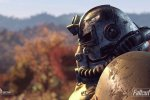 Fallout 76: micro-transazioni per elementi cosmetici, non per i pacchetti di carte perk - Notizia