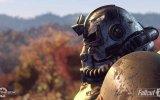 Fallout 76 è il gioco dell'E3 2018 più visto su YouTube - Notizia