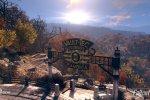 Fallout 76 protagonista di un nuovo trailer del gameplay - Notizia