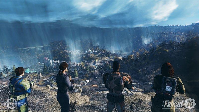 Fallout 76 13