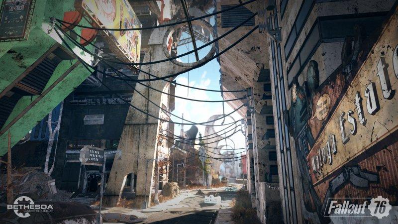 Fallout 76 14