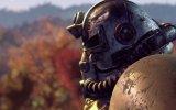 Fallout 76 è il capitolo online e survival del franchise Bethesda - Anteprima