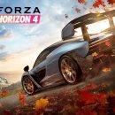 Forza Horizon 4: oltre due milioni di giocatori già nella prima settimana