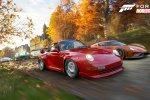 Forza Horizon 4 scaricabile in anticipo su PC, ma per errore - Notizia