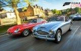 Forza Horizon 4 racconterà più storie - Notizia