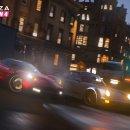 Forza Horizon 4 a più di sette milioni di giocatori