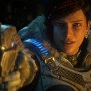 Gears of War: il film ottiene un nuovo sceneggiatore