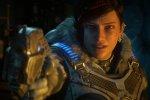 Gears of War: il film ottiene un nuovo sceneggiatore - Notizia