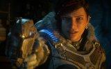 Gears 5, all'E3 2018 il nuovo volto della serie - Anteprima