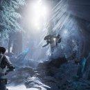 Gears 5 trae ispirazione da BioShock Infinite