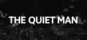 The Quiet Man per PC Windows