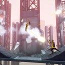 My Friend Pedro, trailer di lancio per il folle gioco Devolver su PC e Nintendo Switch