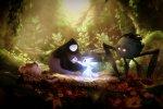 Ori and the Will of the Wisps per Xbox One, annunciata una Collector's Edition - Notizia