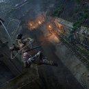Sekiro: Shadows Die Twice piratato su PC un giorno prima dell'uscita, non usa Denuvo