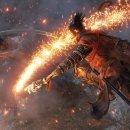 Bloodborne 2 annunciato il 14 ottobre a un evento di From Software?