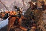 Steam, Sekiro: Shadows Die Twice è il gioco più desiderato - Notizia