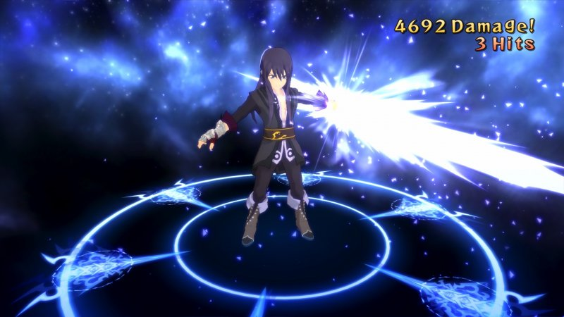 Tales Of Vesperia Definitive Edition 00008