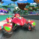 Team Sonic Racing è il gioco più venduto in UK, doppia Racing Transformed
