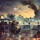 The Division 2, vendite sotto le aspettative su PS4 e Xbox One