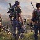 The Division 2: rivelata la durata della campagna, beta da record
