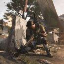 The Division 2, Episodio 3: Ubisoft annuncia il periodo di uscita