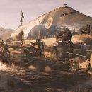 Xbox Game Pass: The Division 2 in arrivo tra i giochi gratis per gli abbonati?