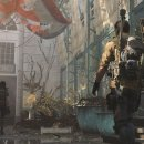 The Division 2, trapelate nuove sequenze di gameplay