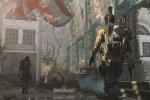 The Division 2, per Ubisoft avere una posizione politica nei videogiochi è sbagliato - Notizia