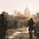 The Division 2: un nuovo trailer sulla storia mostra un paese distrutto