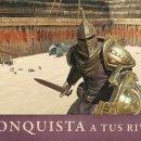 The Elder Scrolls: Blades, presto la closed beta per iOS