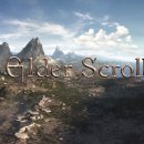 Starfield e The Elder Scrolls VI non saranno all'E3 2019