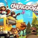 Overcooked 2 annunciato durante il Nintendo Direct, uscirà su PC, PS4, Xbox One e Switch