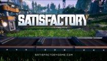 Satisfactory - Trailer di presentazione E3 2018