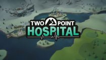 Two Point Hospital - Trailer E3 2018