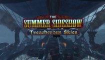Killing Floor 2 - Trailer Summer Sideshow: Treacherous Skies