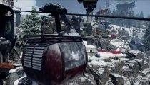 Call of Duty: Black Ops III - Il trailer delle mappe