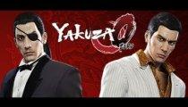 Yakuza 0 - Trailer d'annuncio per la versione PC all'E3 2018