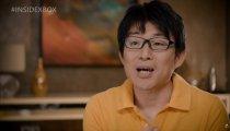 Devil May Cry 5 - Speciale Inside Xbox con Hideaki Itsuno