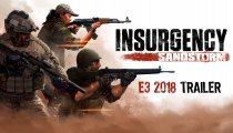 Insurgency: Sandstorm - Trailer del gameplay per l'E3 2018