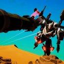 Daemon X Machina, data di uscita e nuovo trailer da Nintendo all'E3 2019