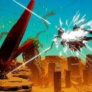 Daemon X Machina, demo disponibile su Nintendo Switch