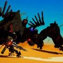 Daemon X Machina, trailer e dettagli dal Nintendo Direct