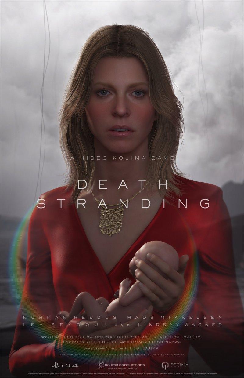 Death Stranding 00039