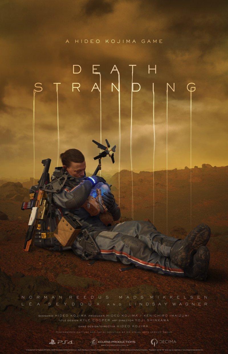 Death Stranding 00041