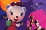 Dreams, ottimi voti anche su Famitsu: ecco le recensioni dell'ultimo numero - Notizia